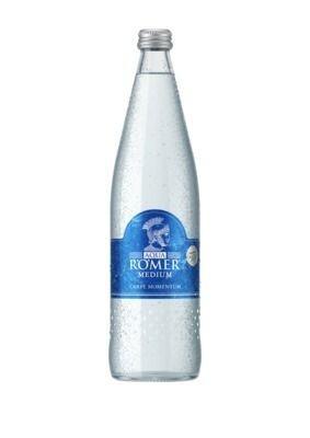 Aqua Römer medium