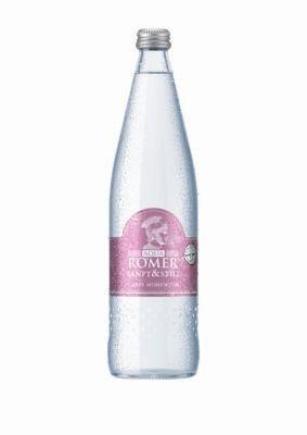 Aqua Römer sanft & still